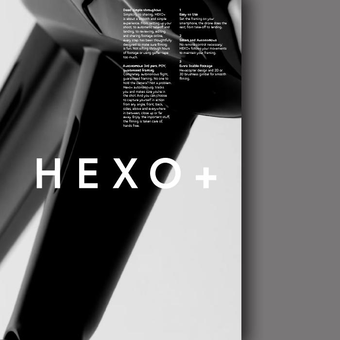 parasol_hexoplus_3.jpg