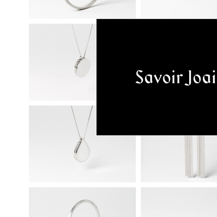 parasol_savoir_joaillerie_4